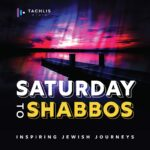 Saturday To Shabbos